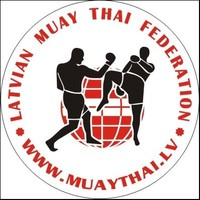 Muaythai log%d0%be