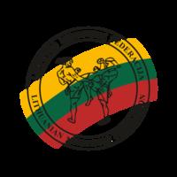 Logo new flag