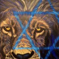 A4fa195fd883452930c77e72a1c2b23d  tribe of judah jesus is coming