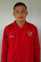 Coach sophonwit