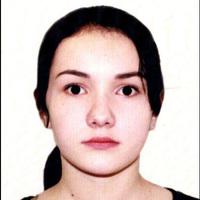 Russia 16let 57kg galaktionova adelina