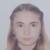 Russia classa 36kg chistiakova anzhelika