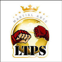 Ltps 2