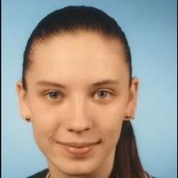 Viktorija molcanova   foto