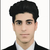 Photo iraq player ayad     albadr
