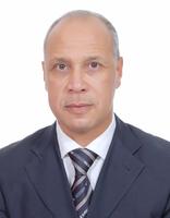 El ghanam mostafa