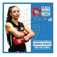 2019 usmf athlete hs   bronco summer