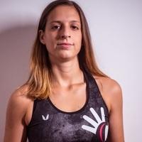 Ludovica ciarpaglini
