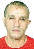 Abdelkader ben bahi rachid  coach