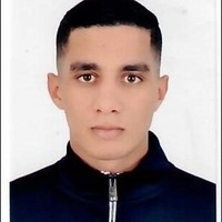 Hamza rachid