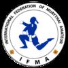 Ifma logo 150x150