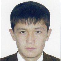 Foto kyrgyzstan athlete malea  54kg elazan zamirbekov