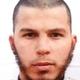 Bouzourine nour el islam1