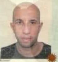 Khaldoun