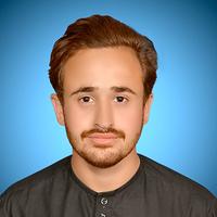Tabariq ali shah (pict)