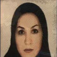 Fatemeh yavari