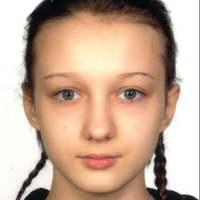 Julia krawczynska photo