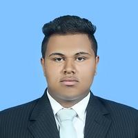Jayashekara  p otho