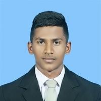 Kakulandara