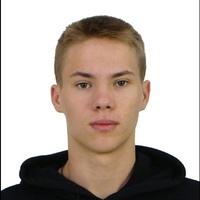 Russia class a 63 5 ermakov ivan