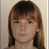 Russia girls 14 15 40kg shikalova anastasiia