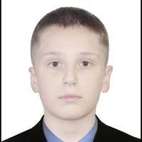 Russia class a 44kg khuchiev ramzan
