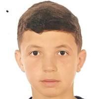 Ghazouani photo