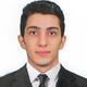 Photo iraq player shaker    al tekreeti