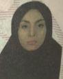 Somayeh capture