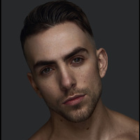 Austin carter headshot 1