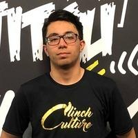 Clinch culture
