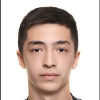 Vakhabzhonov arabzhon 15 16 51 kg