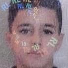Jawad alhamoud