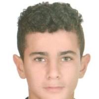 Mohamad ribal alhasan