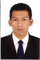 Lao singsavath