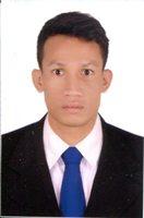 Lao seuaphom