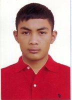 Lao ketnouvong
