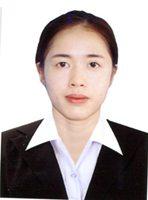 Lao keosayavong