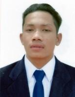 Cam tanh makara