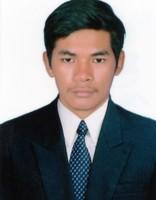 Cam lao chetra
