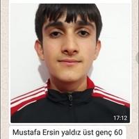 Mustafa ersin yald%c4%b1z