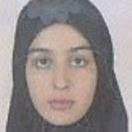Zahra karim apture