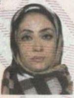Tajik capture