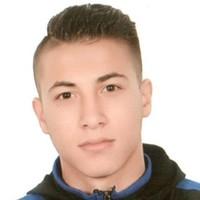 Ahmad alhawli