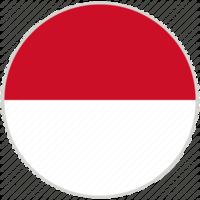 Indonesia 512