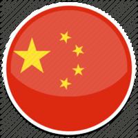 China 512