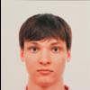 Russia classa 63 5kg dorogavtsev saveliy
