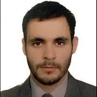 Photo iraq player ahmed  saeb  al hamdonee
