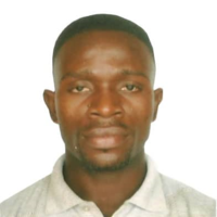 Victor ekekwe image