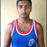 18  kavindha piushan rajapaksa ranpati dewayalage